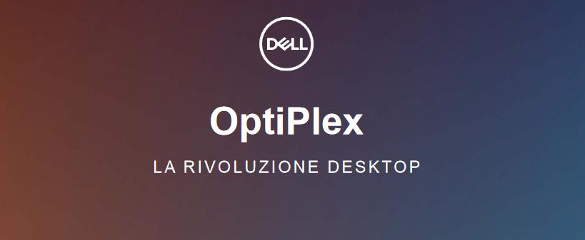 optiplex
